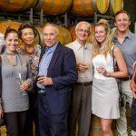 Cheers to Chepenik | A Corporate Happy Hour