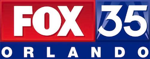 Fox 35 News Orlando