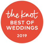The Knot - 2019 Best of Weddings