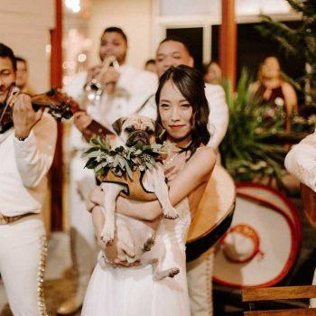 Soojeong-wedding_3270