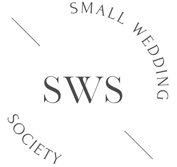 Small Wedding Society