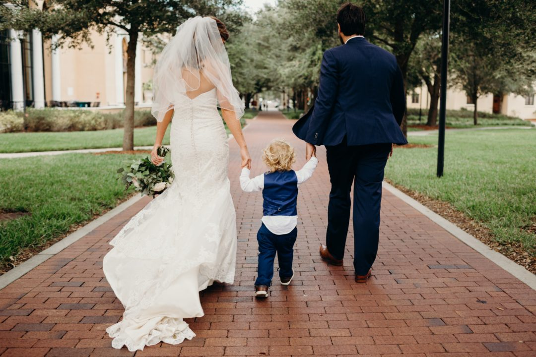 Orlando Winter Park Wedding Event Planner Overeasy Events Planners Special Day Wedding Photos