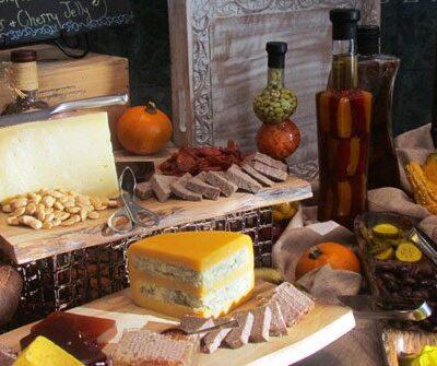 Orlando Culinary Tours