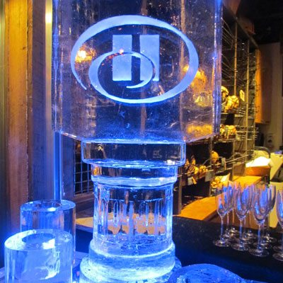 ice-sculpture-IMG_3627